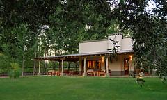 Real Estate en Mendoza