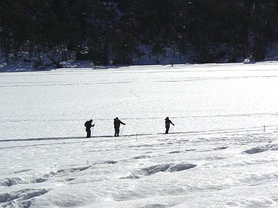 skieurs de fond.jpg
