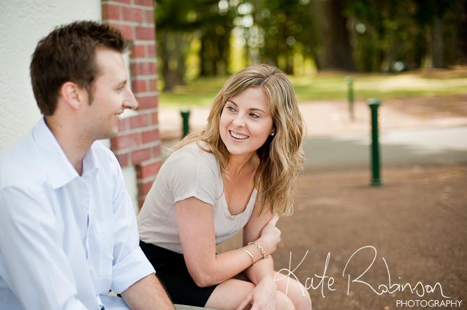 100219-Matt&Jill-56