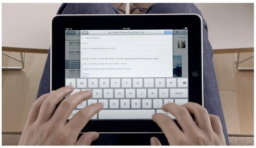 iPad.Oscars.Keyboard.in.email