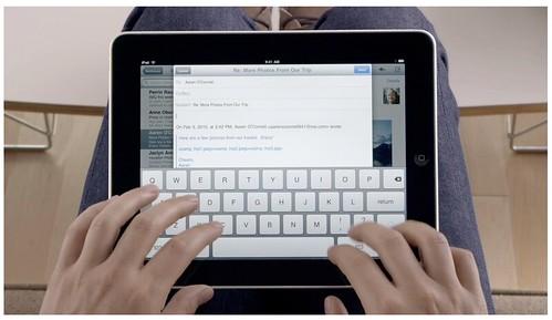 iPad.Oscars.Keyboard.in.email