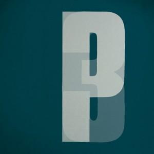 90_1020-portishead-third-300x300