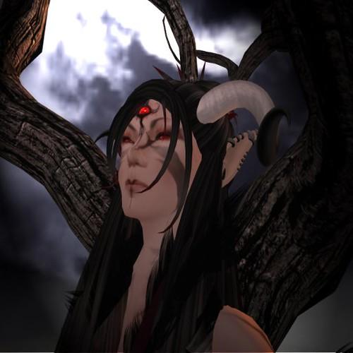 Soul Demon 2