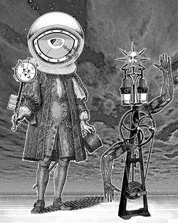 ASTRONOMICA 7