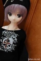 50cm_nagato-DSC_4225