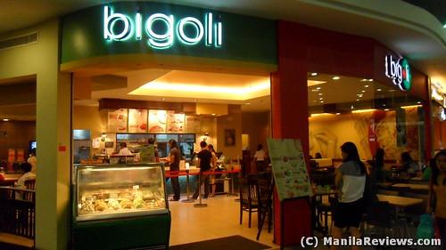 Bigoli_00001