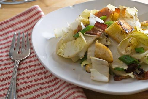 Endive Salad 2