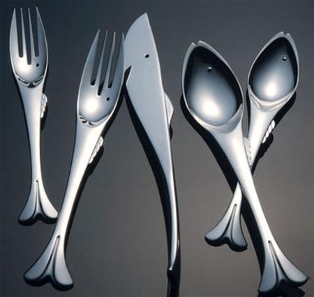 11_cutlery03