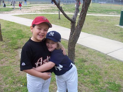 baseball 021