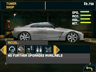 Need For Speed Undercover_05