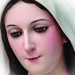 The story of the Original Image of Mary Mediatrix