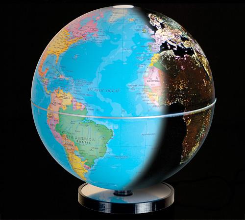 day_night_globe