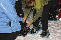 Schneeschuhtour 18. Mrz 2010 (hotelvierjahreszeiten) Tags: snow fun hintertux