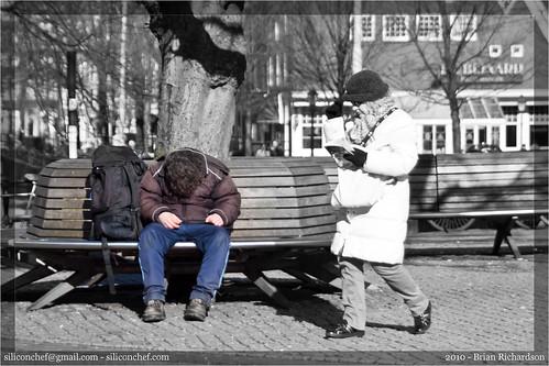 Still Life (Amsterdam)