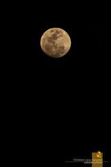 : luna (Lakad Pilipinas) Tags: summer sky moon black beach night dark photography asia warm details philippines luna full southeast bicol luzon camarinessur canonpowershots3is camsur sagnay audioscience sangoyo christianlucassangoyo
