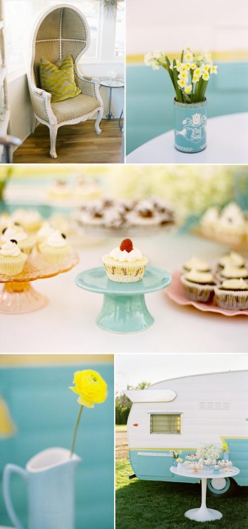 enjoycupcakes1