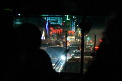 2010 New York City Regional