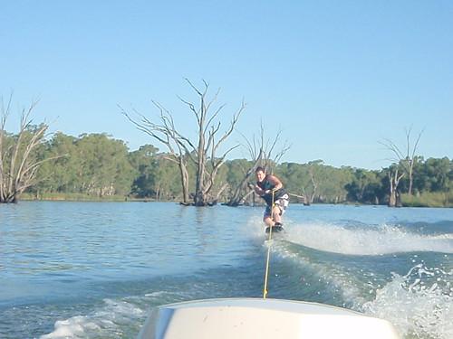 wakeboarding 19Feb (42)