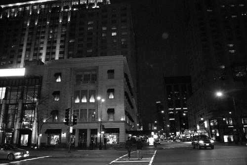Chicago 14