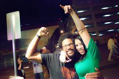 SXSW 2010 Festival - Austin, TX (Kris Krug) Tags: austin texas bongo sxsw smc southbysouthwest sxswi socialmediaclub socialmediaclubhouse sxsw2010 sxsw10 smch3