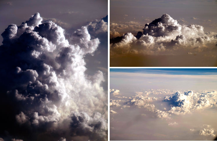 cloudscapes5