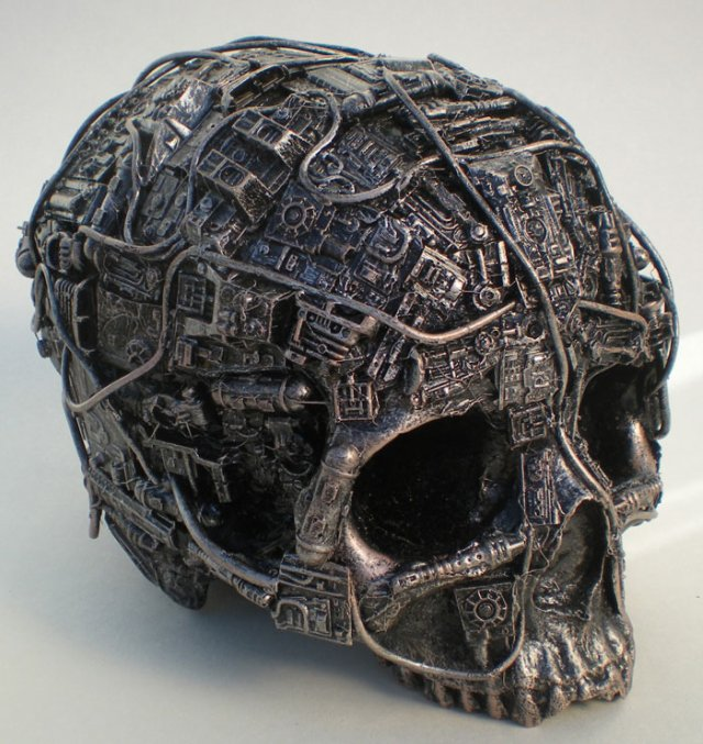 techno_skull_by_richardsymonsart