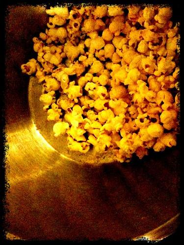 365/80 popcorn, jiffy style