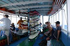 DPP_boat charters7