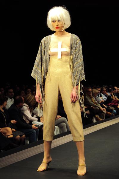 fashionarchitect_AXDW_03_2010_Ioannis_Guia_06