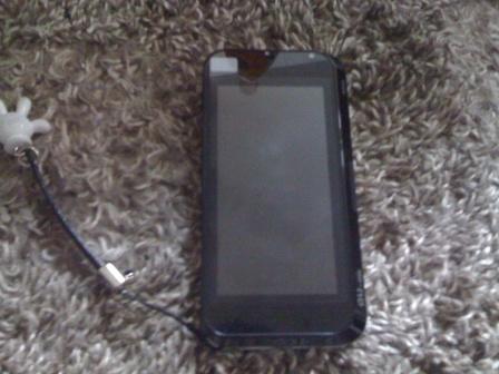 iPhone - biblio
