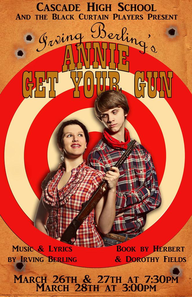 AGYG Poster