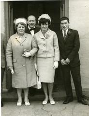 Image titled Thomas Hamilton, 1962