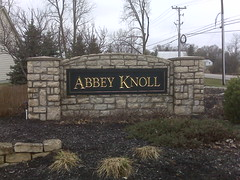 Abbey Knoll Lewis Center
