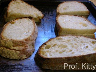 breaddecisions