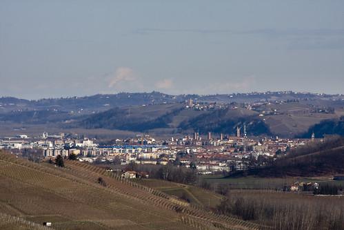 Alba (CN) (by storvandre)