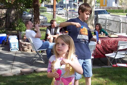 Lobster Fest 2010