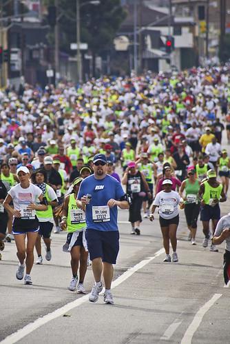 Marathon2010016