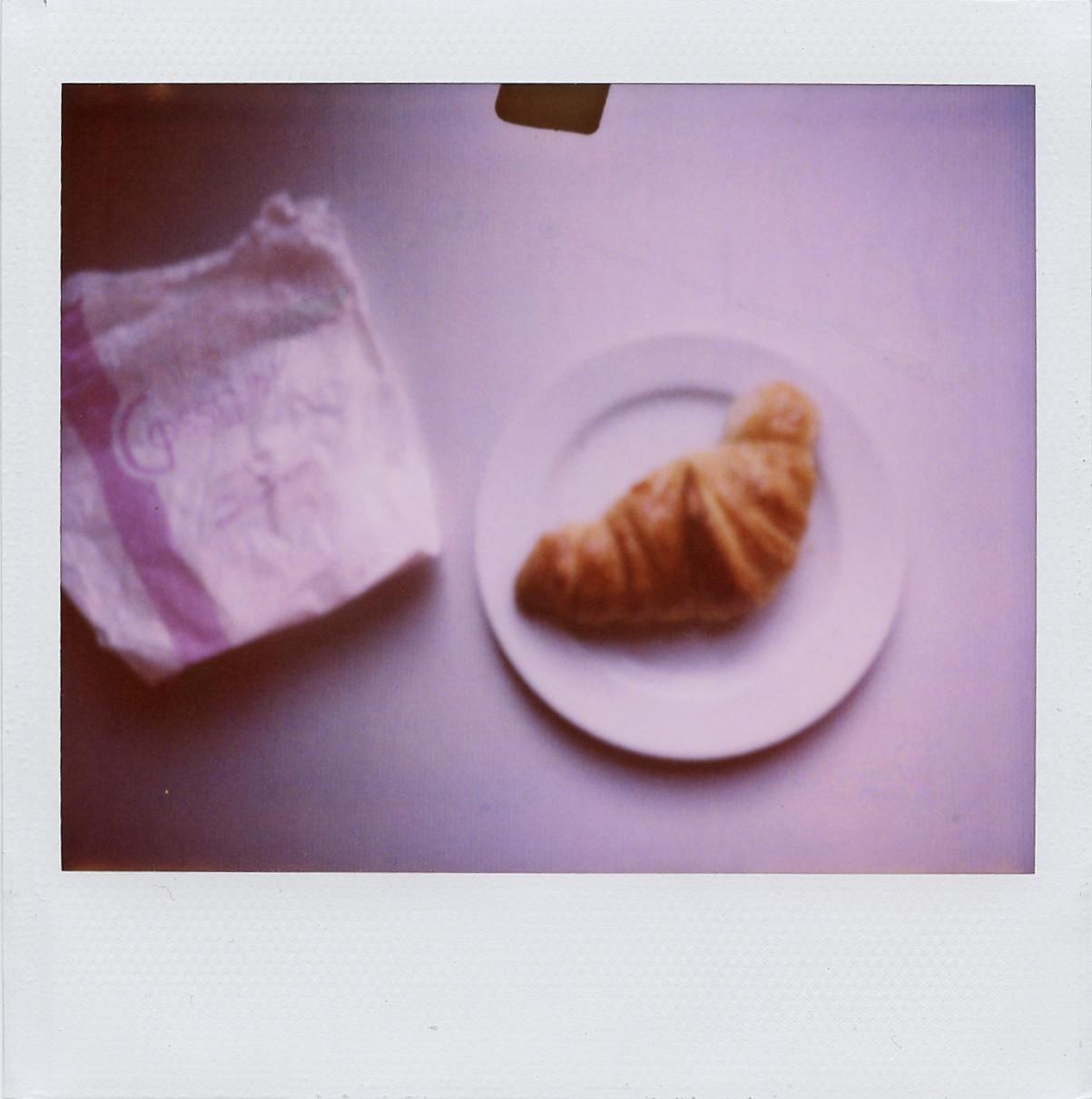 gosselin croissant
