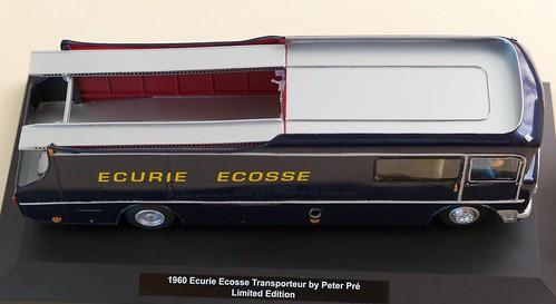 L1048112 - Ecurie Ecosse (by delfi_r)