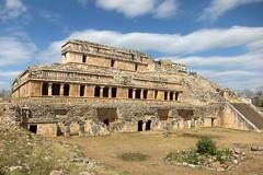 IMG_0441: Grand Palace of Sayil