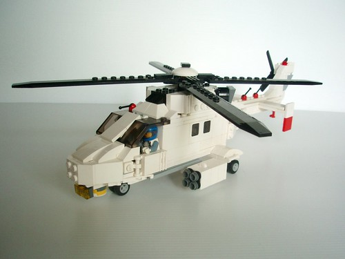 SMH-05 B