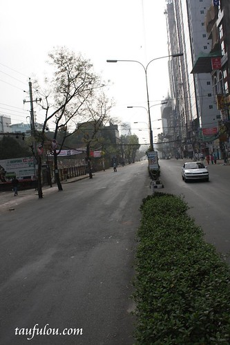 Bangla  (3)