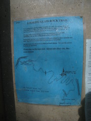 IMG_3040 (paramnesia) Tags: rock nc spring asheville hiking northcarolina hike nationalforest granite april appalachian monolith appalachia pisgah 2010 pisgahforest pisgahnationalforest pluton forect