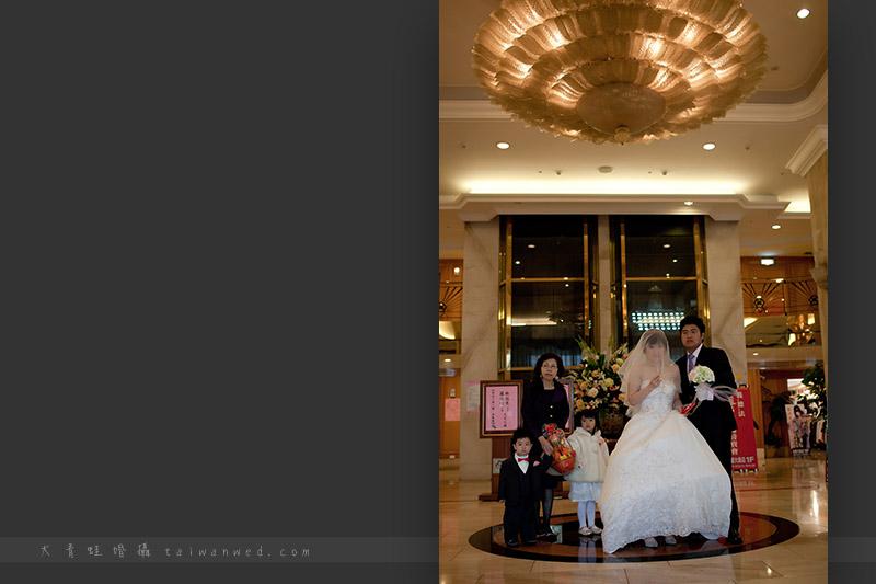 亦恆&慕寒-069-大青蛙婚攝