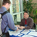 2010 CSHE Career Fair-36