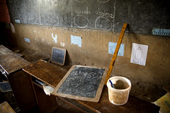 "DSC_5593_desk_with_chalkboard_janes • <a style=""font-size:0.8em;"" href=""http://www.flickr.com/photos/35665144@N00/4504766677/"" target=""_blank"">View on Flickr</a>"