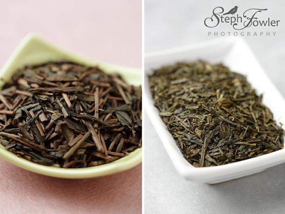 Tea_blog02