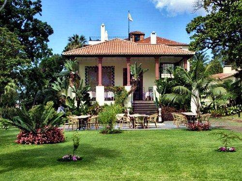 20100412-rq-jardinsdolago-02