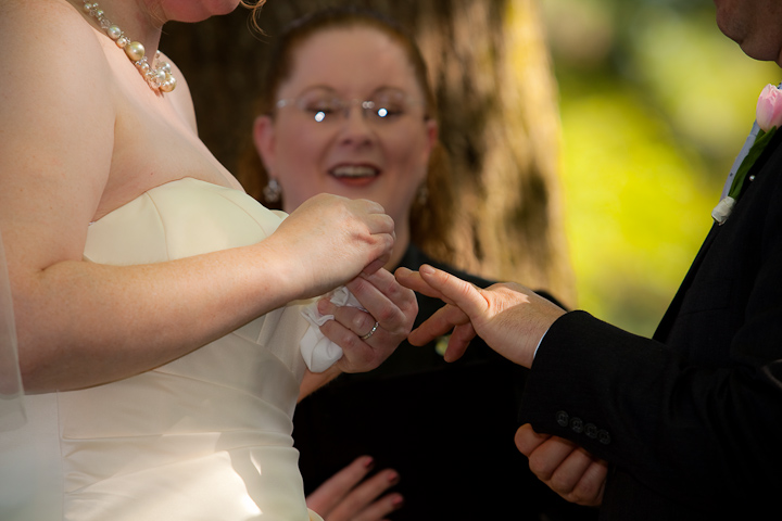 2010_0410_Wedding-79