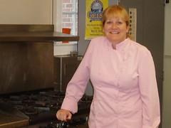 Chef Suzanne 2